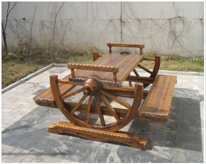 桌椅003